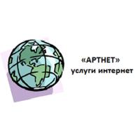 artnet-artemovsk