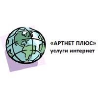 artnetplus-artemovsk
