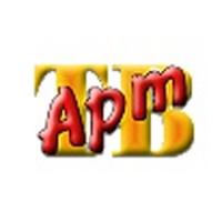 arttv-artemovsk