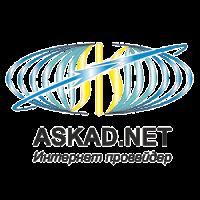 askad-net-skadovk