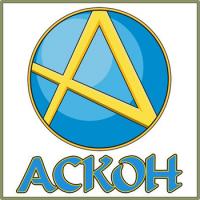 askon-pereiaslav-khmelnitskii