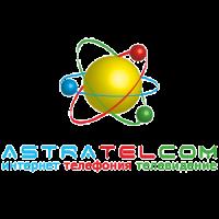 astratelcom-illichevsk