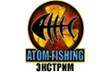 atom-fishing-ekstrim