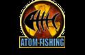 atom-fishing-ekstrim