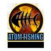 atom-fishing-vozvrashchenie