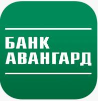avangard_bank