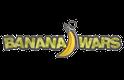 banana-wars