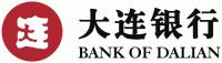 Bank Of Dalian