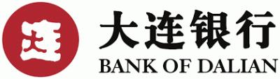 bank_of_dalian