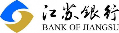 BANK OF JIANGSU
