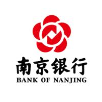 Bank Of NanJing