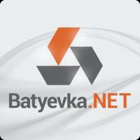 batyevka-net-kiev
