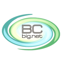 BC Big.Net (Kyiv region)