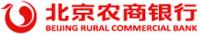 BeiJing Rural Commercial Bank