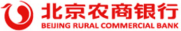 BeiJing Rural Commercial Bank