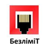 bezlimit-net