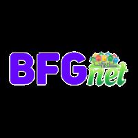 bfgnet-koblevo