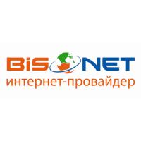 bisnet-odesskaia-oblast