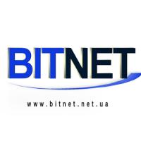 bitnet-dobropole