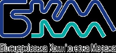 bkm-g-belaia-tserkov