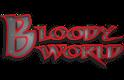 bloody-world