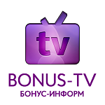 bonus-tv