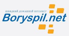 boryspil-net