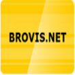 brovis-net-brovary