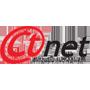 c-t-net-chernovtsy