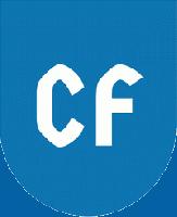 certus_transfer