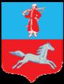 cherkasskaia-tets