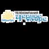 chernoe-more-tstv