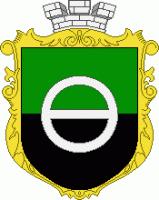 chp-kvartal-mirts-g-artemovsk