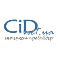 cid-net-ua-login-kiev