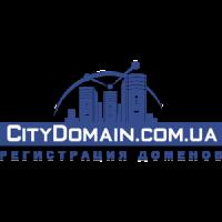 citydomain
