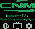 cnm-k1