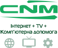 cnm-k2