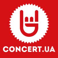concert-ua
