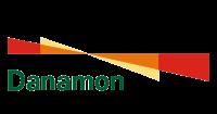 Danamon Bank