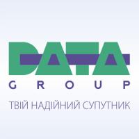 datagrup-internet-bum-sputnikovyi-internet