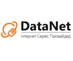 datanet