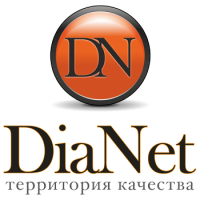 dianet-zaporozhe