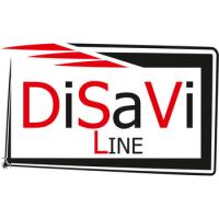 disavi-line-kharkivska-obl