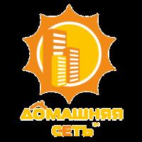 domashniaia-set-kiev