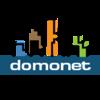 domonet