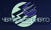 drabovskii-res