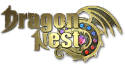 dragon-nest