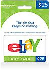 ebay-gift-card-25-us