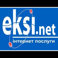 eksi-net