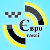 evro-taksi-kiev